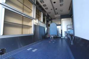 t-1343-Clark-County-Fire-Department-2002-Ambulance-Remount-13
