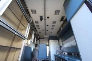 t-1343-Clark-County-Fire-Department-2002-Ambulance-Remount-15