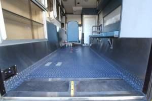 t-1343-Clark-County-Fire-Department-2002-Ambulance-Remount-16