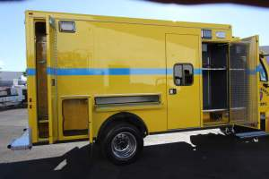 t-1343-Clark-County-Fire-Department-2002-Ambulance-Remount-17