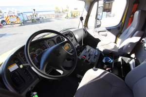 t-1343-Clark-County-Fire-Department-2002-Ambulance-Remount-19