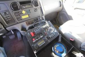 t-1343-Clark-County-Fire-Department-2002-Ambulance-Remount-20