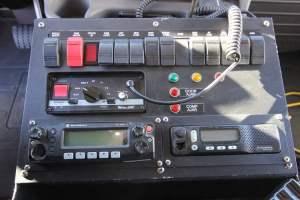 t-1343-Clark-County-Fire-Department-2002-Ambulance-Remount-21