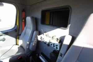 t-1343-Clark-County-Fire-Department-2002-Ambulance-Remount-22