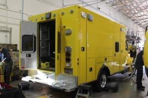 u-1343-Clark-County-Fire-Department-2002-Ambulance-Remount-02