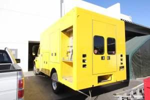 v-1343-Clark-County-Fire-Department-2002-Ambulance-Remount-02