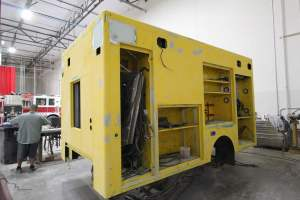 w-1343-Clark-County-Fire-Department-2002-Ambulance-Remount-01