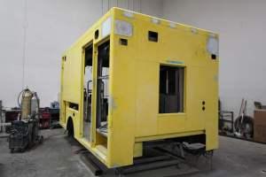 w-1343-Clark-County-Fire-Department-2002-Ambulance-Remount-02