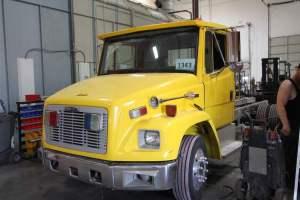 x-1343-Clark-County-Fire-Department-2002-Ambulance-Remount-01