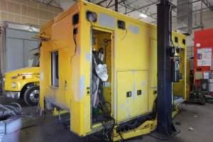x-1343-Clark-County-Fire-Department-2002-Ambulance-Remount-02