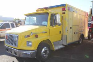 y-1343-Clark-County-Fire-Department-2002-Ambulance-Remount-01