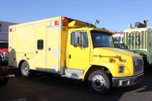 y-1343-Clark-County-Fire-Department-2002-Ambulance-Remount-02