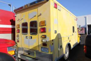 y-1343-Clark-County-Fire-Department-2002-Ambulance-Remount-03