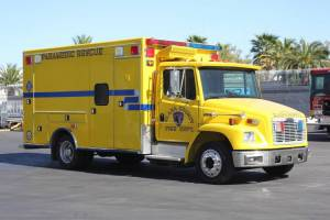 z-1343-Clark-County-Fire-Department-2002-Ambulance-Remount-01.JPG
