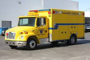 z-1343-Clark-County-Fire-Department-2002-Ambulance-Remount-03.JPG