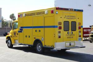 z-1343-Clark-County-Fire-Department-2002-Ambulance-Remount-05.JPG