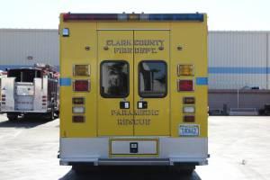 z-1343-Clark-County-Fire-Department-2002-Ambulance-Remount-06.JPG