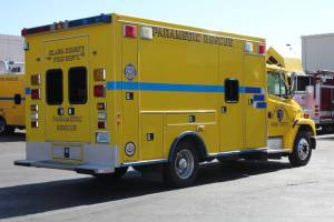 z-1343-Clark-County-Fire-Department-2002-Ambulance-Remount-07.JPG