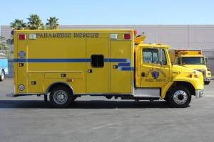 z-1343-Clark-County-Fire-Department-2002-Ambulance-Remount-08.JPG