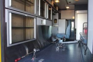 z-1343-Clark-County-Fire-Department-2002-Ambulance-Remount-22.JPG