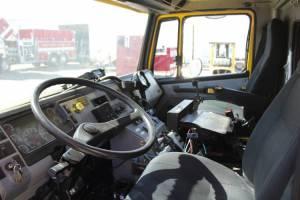 z-1343-Clark-County-Fire-Department-2002-Ambulance-Remount-32.JPG