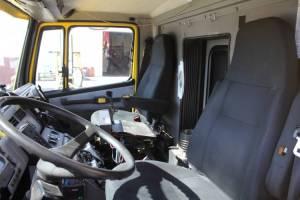 z-1343-Clark-County-Fire-Department-2002-Ambulance-Remount-33.JPG