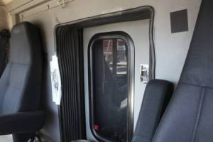 z-1343-Clark-County-Fire-Department-2002-Ambulance-Remount-38.JPG