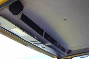 z-1343-Clark-County-Fire-Department-2002-Ambulance-Remount-40.JPG