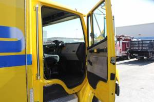 z-1343-Clark-County-Fire-Department-2002-Ambulance-Remount-42.JPG