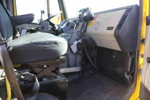 z-1343-Clark-County-Fire-Department-2002-Ambulance-Remount-43.JPG