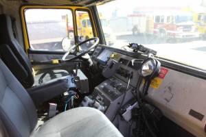 z-1343-Clark-County-Fire-Department-2002-Ambulance-Remount-46.JPG