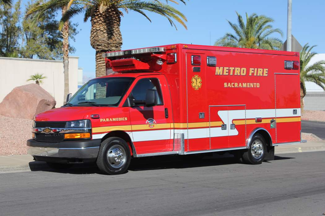 1348 sacramento metropolitan fire district 2006 ford for Department of motor vehicles in sacramento
