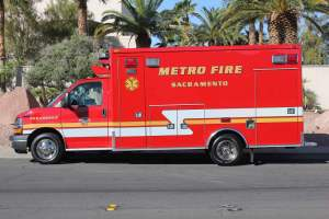p-1348-Sacramento-Metropolitan-Fire-District-2006-Ford-Medtec-Ambulance-Remount-02