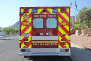 p-1348-Sacramento-Metropolitan-Fire-District-2006-Ford-Medtec-Ambulance-Remount-04