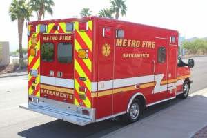 p-1348-Sacramento-Metropolitan-Fire-District-2006-Ford-Medtec-Ambulance-Remount-05