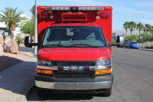 p-1348-Sacramento-Metropolitan-Fire-District-2006-Ford-Medtec-Ambulance-Remount-08