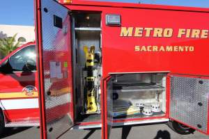 p-1348-Sacramento-Metropolitan-Fire-District-2006-Ford-Medtec-Ambulance-Remount-10