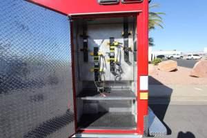 p-1348-Sacramento-Metropolitan-Fire-District-2006-Ford-Medtec-Ambulance-Remount-11