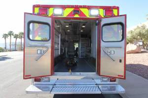 p-1348-Sacramento-Metropolitan-Fire-District-2006-Ford-Medtec-Ambulance-Remount-12