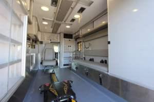 p-1348-Sacramento-Metropolitan-Fire-District-2006-Ford-Medtec-Ambulance-Remount-13