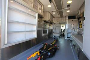 p-1348-Sacramento-Metropolitan-Fire-District-2006-Ford-Medtec-Ambulance-Remount-14