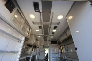 p-1348-Sacramento-Metropolitan-Fire-District-2006-Ford-Medtec-Ambulance-Remount-15