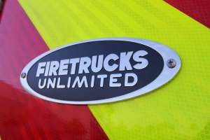 p-1348-Sacramento-Metropolitan-Fire-District-2006-Ford-Medtec-Ambulance-Remount-17