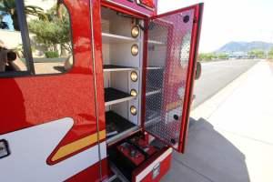 p-1348-Sacramento-Metropolitan-Fire-District-2006-Ford-Medtec-Ambulance-Remount-19