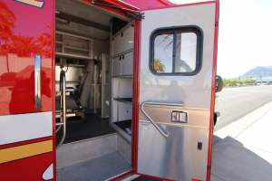 p-1348-Sacramento-Metropolitan-Fire-District-2006-Ford-Medtec-Ambulance-Remount-20