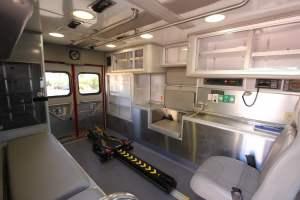 p-1348-Sacramento-Metropolitan-Fire-District-2006-Ford-Medtec-Ambulance-Remount-22