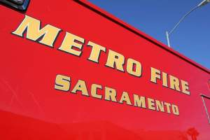 p-1348-Sacramento-Metropolitan-Fire-District-2006-Ford-Medtec-Ambulance-Remount-23