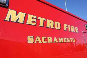 p-1348-Sacramento-Metropolitan-Fire-District-2006-Ford-Medtec-Ambulance-Remount-24