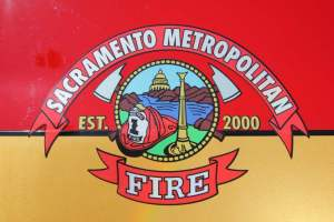 p-1348-Sacramento-Metropolitan-Fire-District-2006-Ford-Medtec-Ambulance-Remount-25