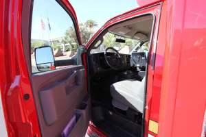 p-1348-Sacramento-Metropolitan-Fire-District-2006-Ford-Medtec-Ambulance-Remount-26